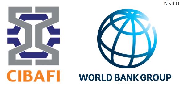 CIBAFI Banque Mondiale