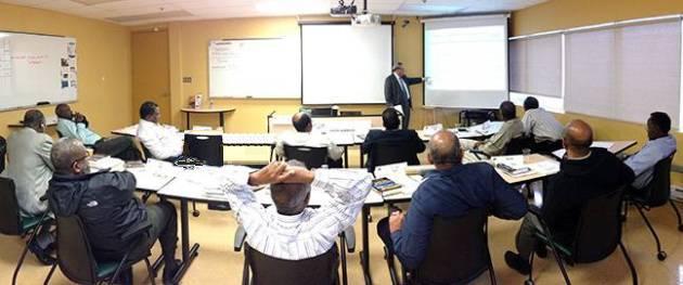 formation-en-finance-islamique