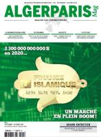 AlgerParis Dossier spécial finance islamique