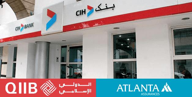 CIH-banque-islamique-participative
