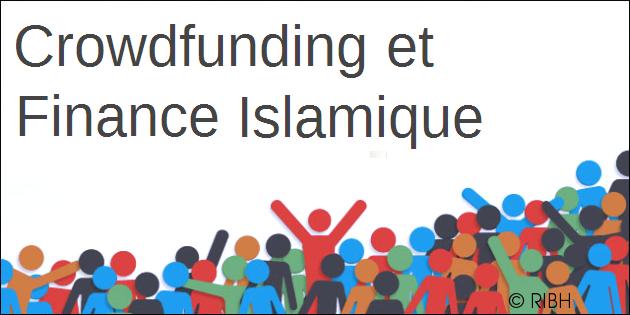 Crowdfunding et Finance Islamique