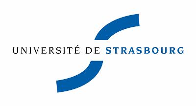 eMBA Finance Islamique Strasbourg