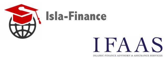 Isla-Finance - IFAAS - QFEI - Qualification en Finance Ethique et Islamique