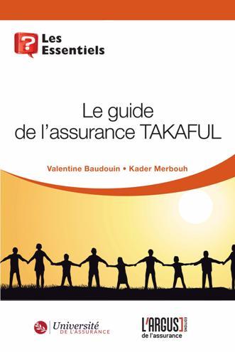 Le Guide de l'assurance Takaful