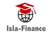 Formation Isla-Finance