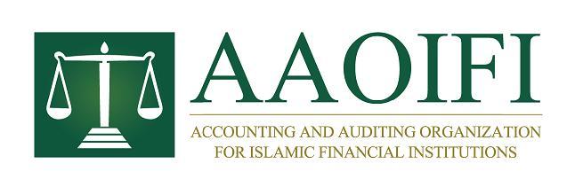 Une initiative historique de l'AAOIFI qui ouvre l'accès libre à la version en ligne de ses normes Charia sous le patronage des services financiers de la Saudi-British Bank (SABB).