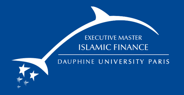 Executive Master Finance Islamique Paris Dauphine Casablanca