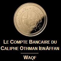 Waqf Habous