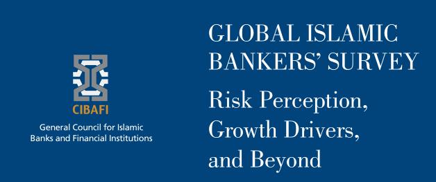 CIBAFI Rapport Global sur les Banques Islamiques