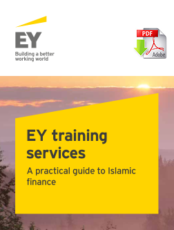 ey training services