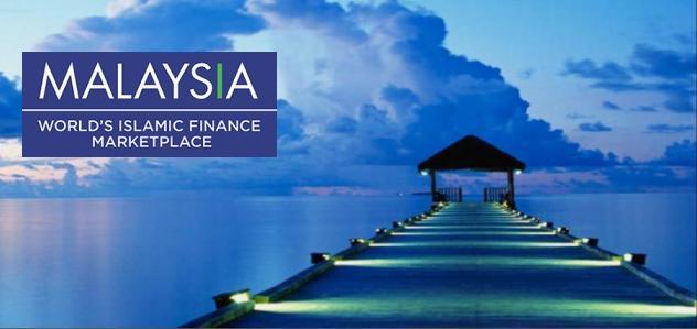 finance islamique-partenariat Maroc Malaisie