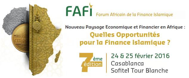 Forum-Africain-de-la-Finance-Islamique-24-25-fevrier-2016