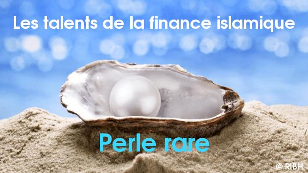 Les talents de la finance islamique