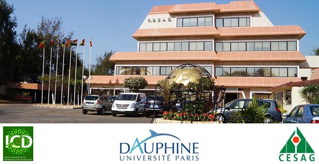 Académie Ouest-Africaine de Finance Islamique