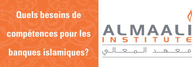 Al Maali Rapport RH finance islamique