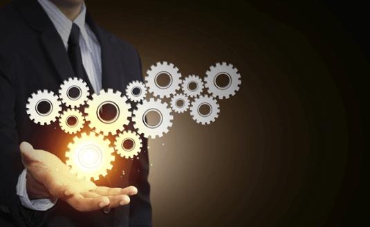 Chef de projet banque participative