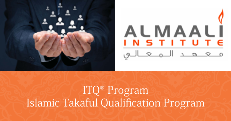 Formation Assurance Takaful ITQ