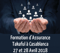 formation takaful casablanca