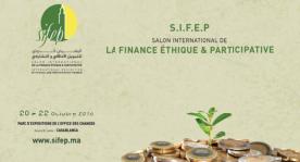 Brochure SIFEP 2016