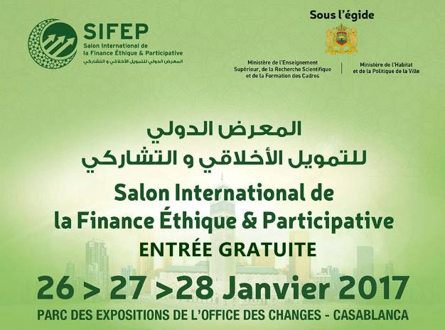 SIFEP 2017