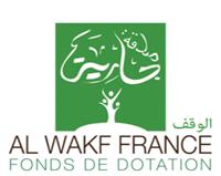 Al Wakf France