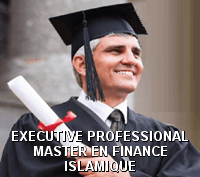 Master en Finance Islamique