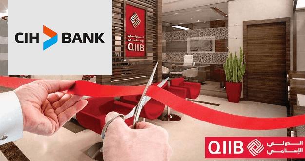 CIH-QIIB