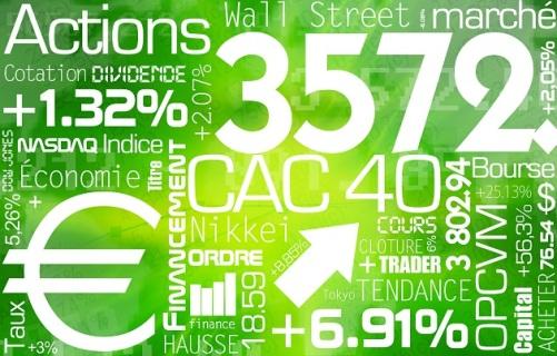 marchés finance éthique