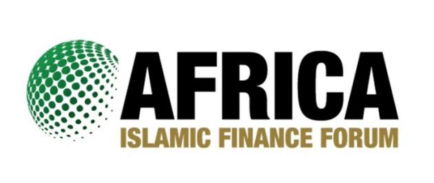 Forum Africain de la Finance Islamique