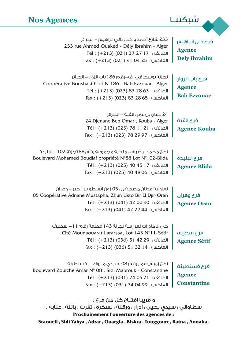 investissement immobilier halal