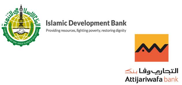Attijariwafa bank BID