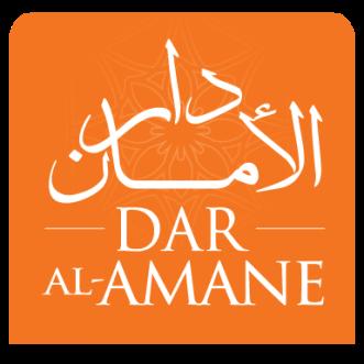 Dar Al-Amane Société Générale SGMB