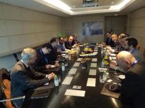 sommet-des-dirigeants-des-banques-participatives_congres-ds-pfi