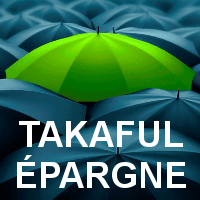 Takaful épargne placement