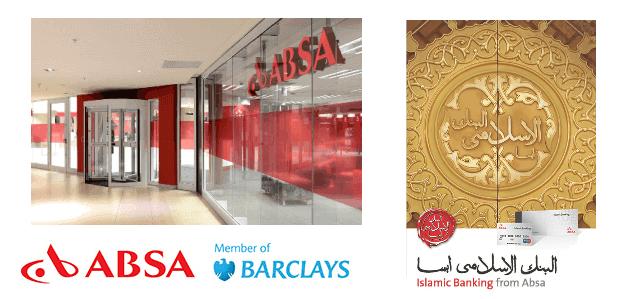 Absa Islamic Bank