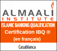 Formation IBQ au Maroc
