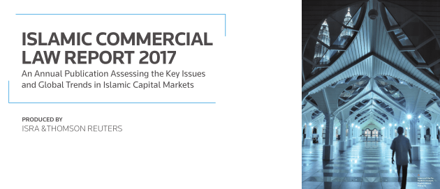 Islamic Commercial Law Report 2017