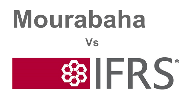 IFRS Mourabha