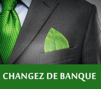 Banque participative au Maroc