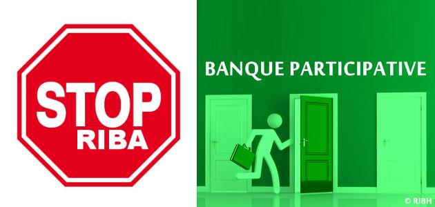 mobilite-bancaire-changer-de-banque