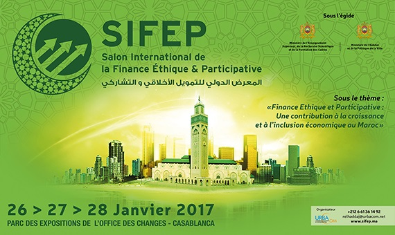 Forum SIFEP 2017