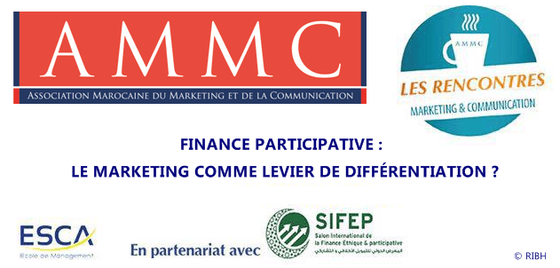 Marketing de la finance participative