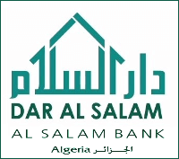 Crédit immobilier halal Dar Al Salam