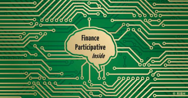 Ressources humaines finance participative