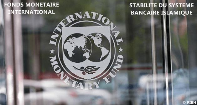 FMI finance islamique - banque islamique