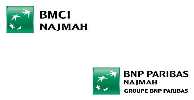 BMCI Najmah - Groupe BNP Paribas