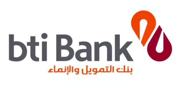 logo-BTI-Bank