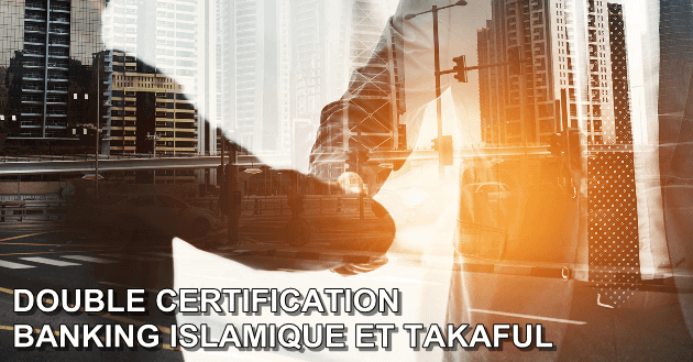 Double certification