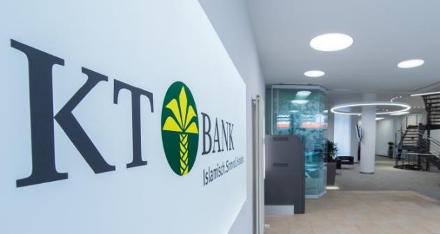KT Bank