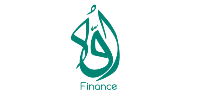 Ummah Finance